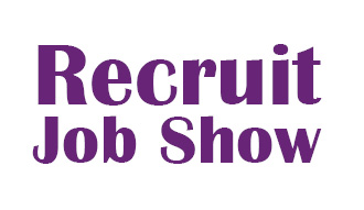 Recruit Job Show
