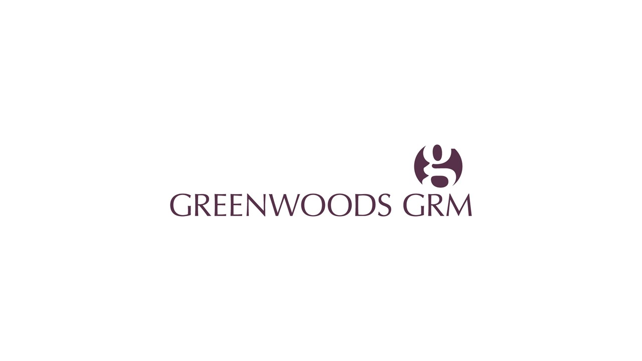Free Live Q & A with Greenwoods GRM and 6 Pump Court on 28 April 2020