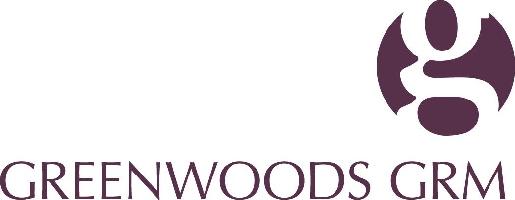 The New IR35 Rules: Understanding their impact - free expert webinar from Greenwoods GRM LLP
