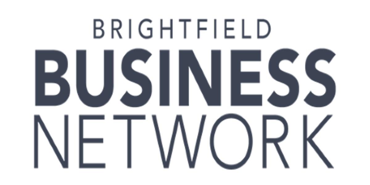 Brightfield Business Network