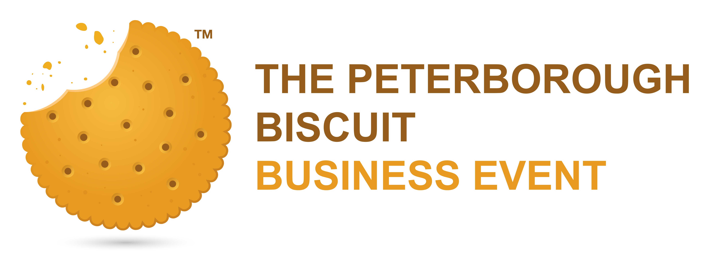 Peterborough Biscuit