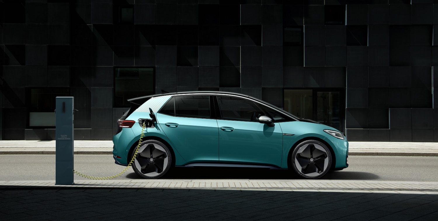 Leader in electric car market charges ahead with job creation