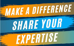 Share your Expertise at the Brightfield Business Network