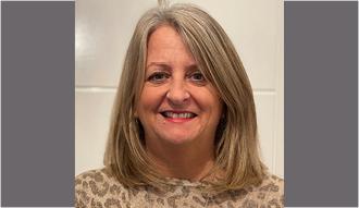 Cross Keys Homes appoints new Resident Involvement Manager