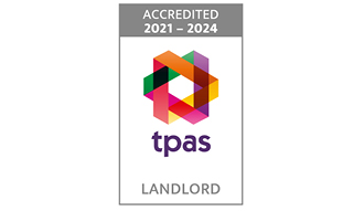 CKH achieves Tpas accreditation