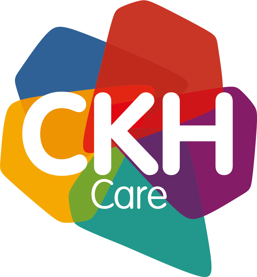 Cross Keys Care outstanding success in care awards