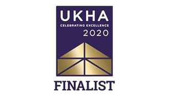 CKH shortlisted in prestigious national awards