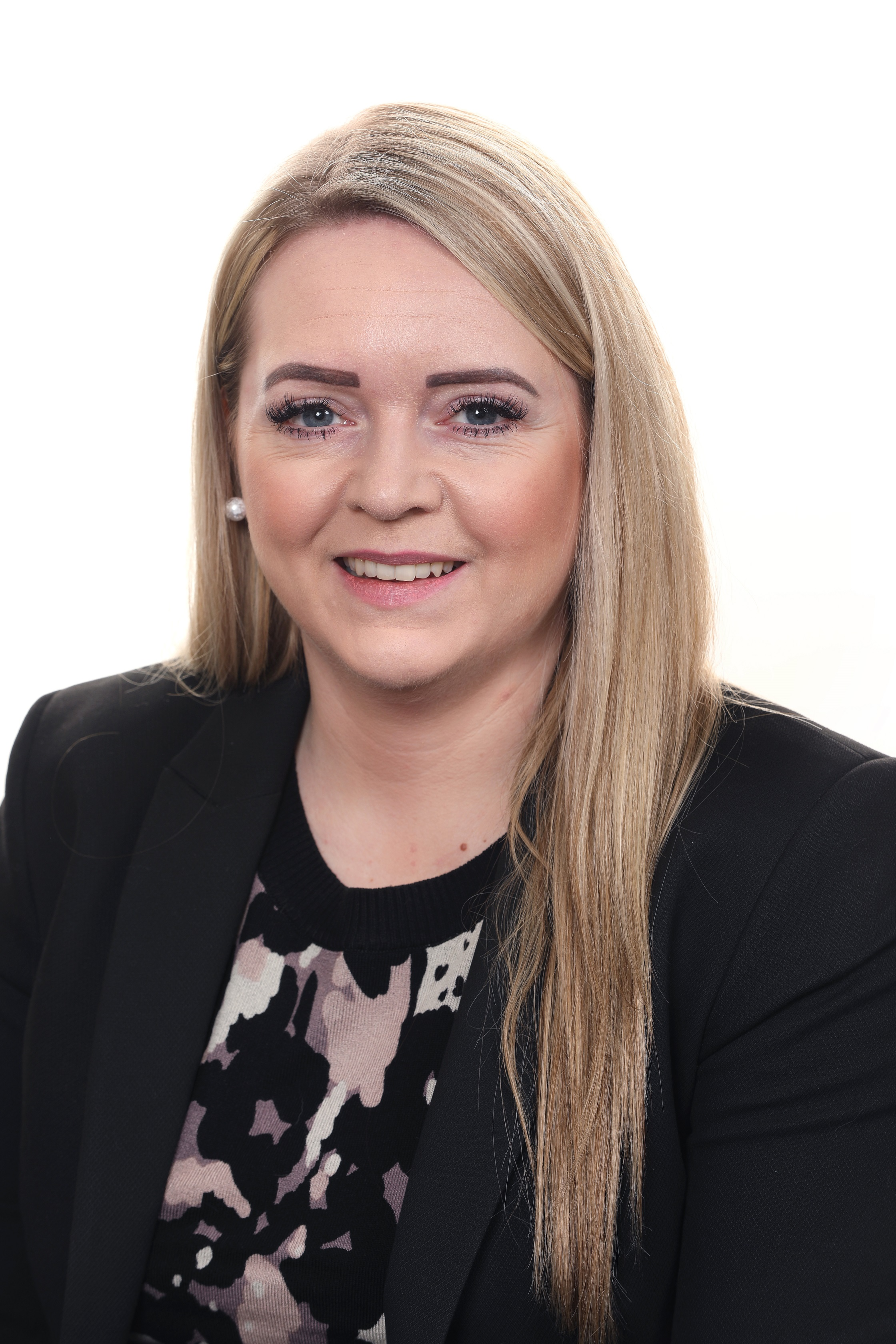 Jennie Brown joins Streets Chartered Accountants Peterborough as a Tax Partner