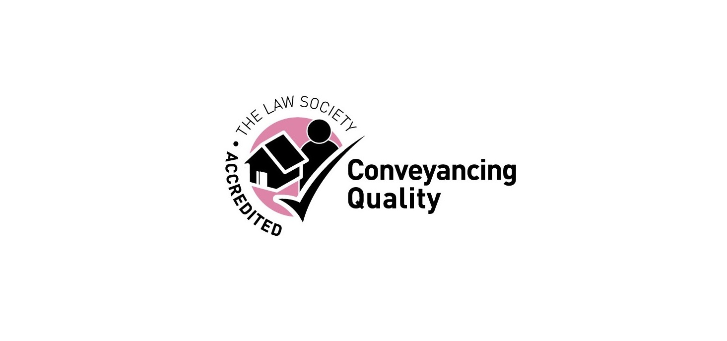 Hegarty Solicitors receive recognised quality standard for their conveyancing services