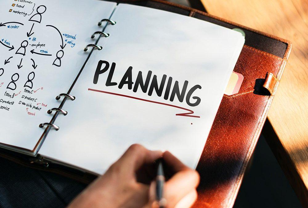 What would happen if you don't have a business continuity plan in place?