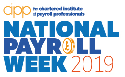 Moore Thompson Chartered Accountants offers helping hand during National Payroll Week