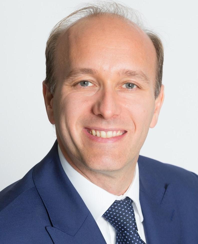 Dov Katz joins Greenwoods GRM LLP