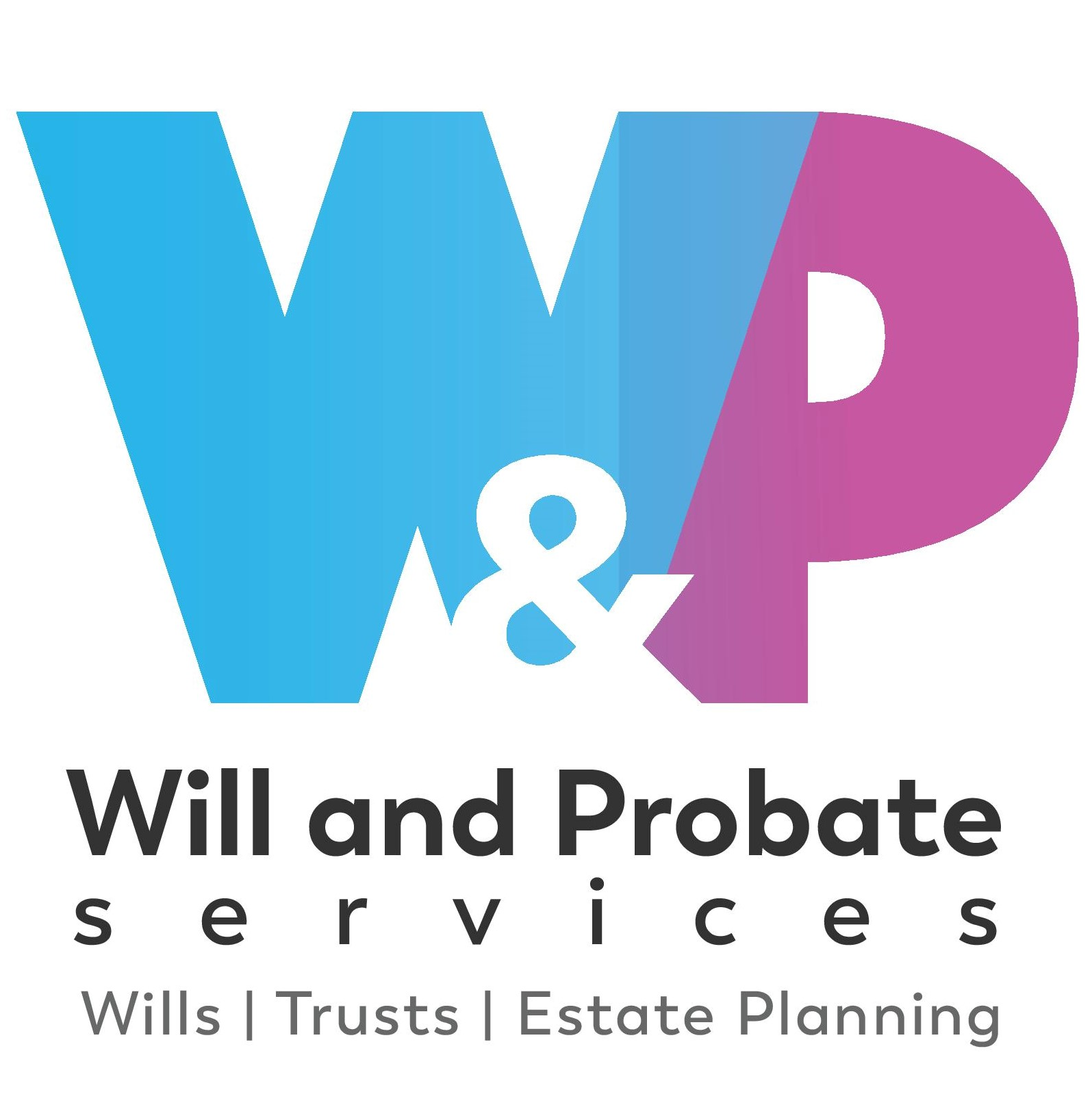 National recognition for Will & Probate Services