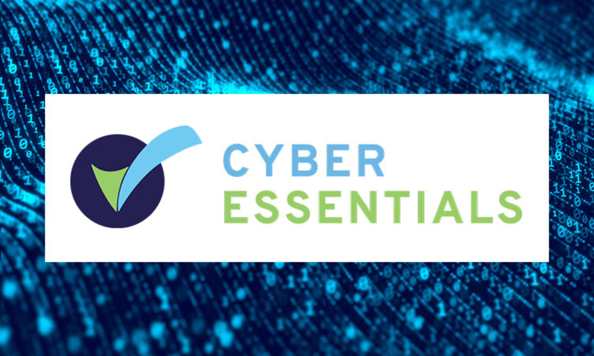 Share peterborough the remark group have been awarded the cyber featured image forthe remark group have been awarded the cyber essentials crest certification xflitez Gallery